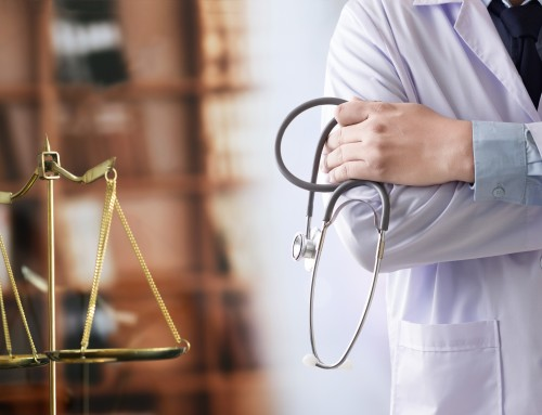 Frequently Asked Questions  – How much does a Medical Malpractice Lawsuit Cost? And What is a Contingency Fee?